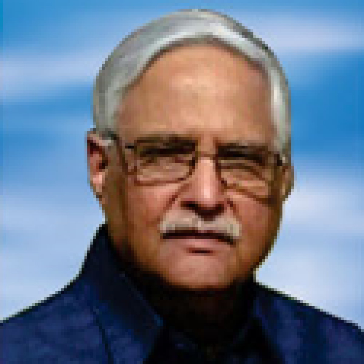 maj-iqbal
